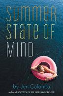 Pdf Summer State of Mind