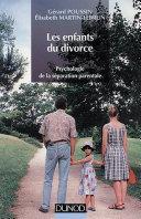 Pdf Les enfants du divorce, 2e édition Telecharger