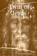 Twin of Jesus
