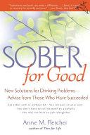 Sober for Good Pdf/ePub eBook