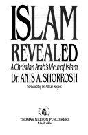 Islam revealed
