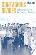 Contagious Divides