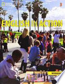 English in Action 3: Workbook