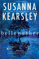 link to Bellewether in the TCC library catalog