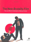 The New-brutality Film