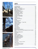 Port Of New Orleans Annual Directory