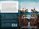 The Impact of U S  Land Theft