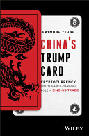 China's Trump Card [Pdf/ePub] eBook