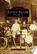 Little Silver Book PDF