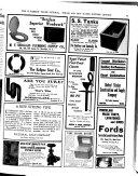 The Plumbers Trade Journal Book PDF