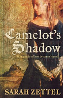Pdf Camelot's Shadow