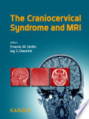 The Craniocervical Syndrome and MRI