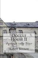 Occult House II