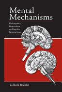 Mental Mechanisms Pdf/ePub eBook