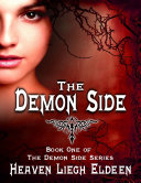 Pdf The Demon Side - Book One of the Demon Side Series