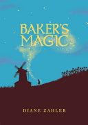 Pdf Baker's Magic Telecharger