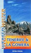 Tenerife & La Gomera / druk 1