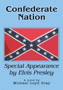 Confederate Nation