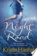 Night Road Book