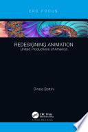 Redesigning Animation