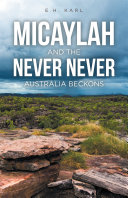 Micaylah and the Never Never Pdf/ePub eBook