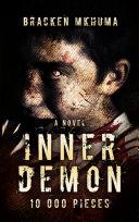 Inner Demon Pdf/ePub eBook