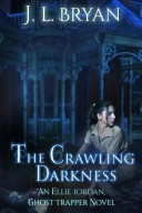 The Crawling Darkness image