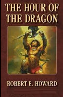 Download The Hour of the Dragon Illustrated Pdf