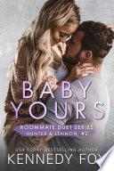 Baby Yours Pdf/ePub eBook