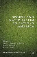 Sports and Nationalism in Latin / o America Pdf/ePub eBook
