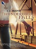 Pdf Thunderbird Falls