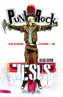 Punk Rock Jesus Deluxe Edition