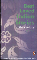 Pdf Best Loved Indian Stories