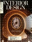 Interior Design Book PDF
