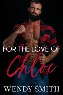 For the Love of Chloe Pdf/ePub eBook