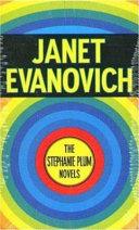 Janet Evanovich Boxed Set  3