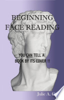 Beginning Face Reading
