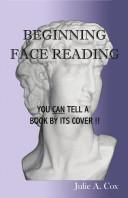 Beginning Face Reading