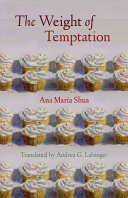 The Weight of Temptation