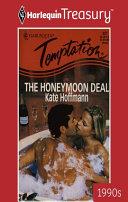 The Honeymoon Deal [Pdf/ePub] eBook
