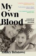 My Own Blood Pdf/ePub eBook