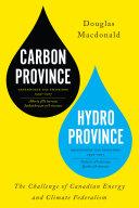 Carbon Province, Hydro Province [Pdf/ePub] eBook