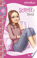 Sophie s World