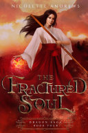 Pdf The Fractured Soul Telecharger