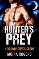 Hunter s Prey