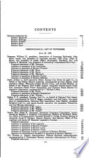 Deepwater Port Act Amendments of 1983