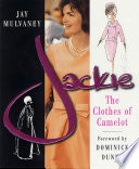 Read Online Jackie For Free