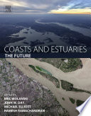Coasts and Estuaries Book