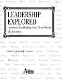 Leadership Explored