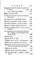 Collection complette des œuvres de Mr. de Voltaire: Mélanges de littérature
